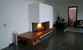 Brunner (Германия)