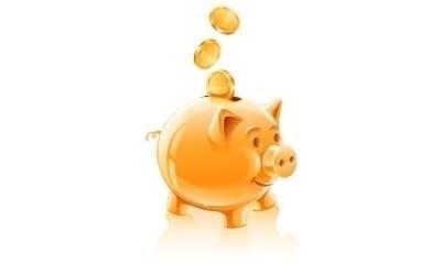 Бюджетный вариант каминных топок