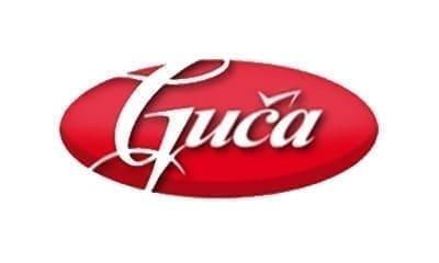 Guca (Сербия)