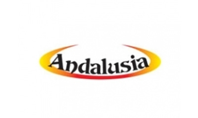 Andalusia (Польша)