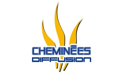 Cheminees Diffusion (Франция)