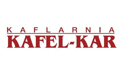 Kafel-kar (Польша)