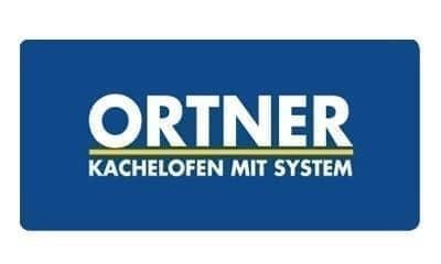 Ortner (Австрия)