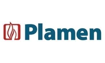 Plamen (Хорватия)