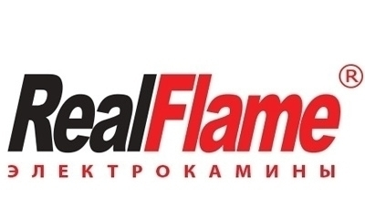 REAL FLAME (КНР)