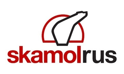 Skamol Group (Дания)
