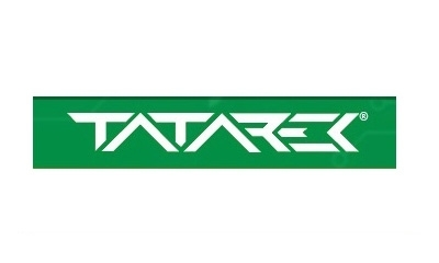 Tatarek (Польша)