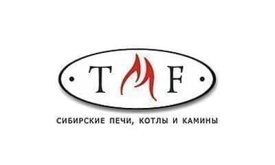TMF (Россия)
