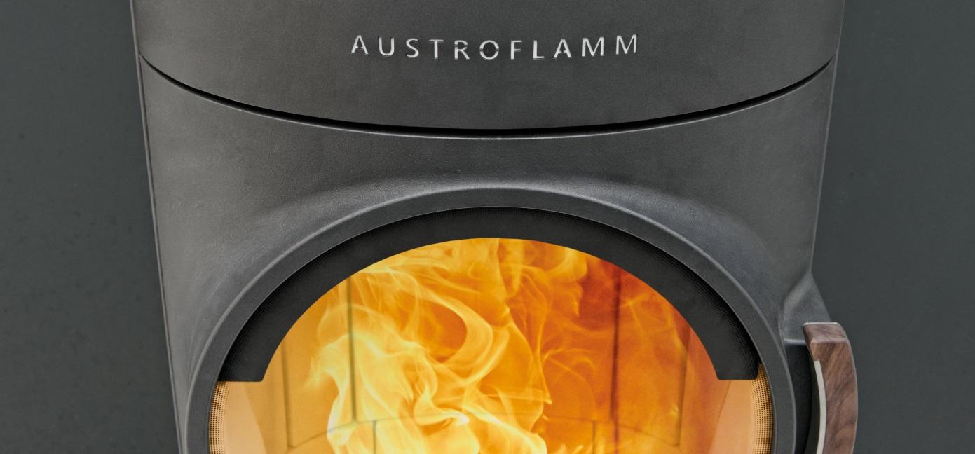 austroflamm-5