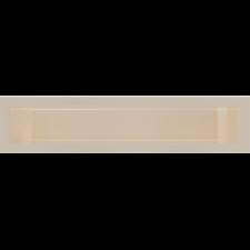 Kratki Решетка TUNNEL