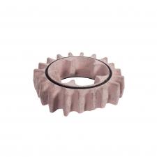 Austroflamm ASM теплоаккумуляционные кольца