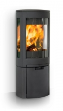 Jotul F 378 Advance комплект