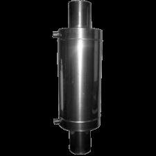 Теплообменник для бани 12л