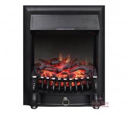 Fobos Black NEW - Очаг классический Royal Flame