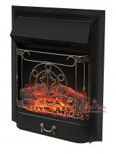 Majestic Black NEW - Очаг классический Royal Flame