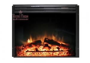 Jupiter FX New - Очаг широкий Royal Flame