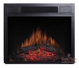 Vision 23 LED FX - Очаг широкий Royal Flame
