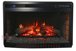 Dioramic 26 LED FX - Очаг широкий Royal Flame