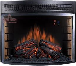Dioramic 28 LED FX - Очаг широкий Royal Flame