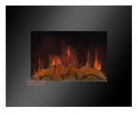 Royal Flame Design 660FG - Настенный электрокамин