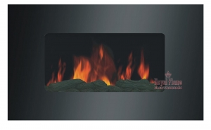 Royal Flame Design 900FG - Настенный электрокамин