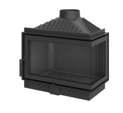 KFD ECO MAX 7 L/R standard