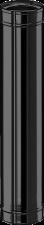 Permetr 25 Элемент трубы 1000 мм