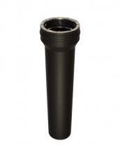 Permetr 25 Переходник Топка - PM25 1000 мм