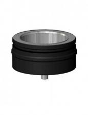 Permetr 25 Емкость с отводом конденсата