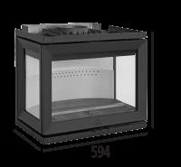 Jotul I520 FRL