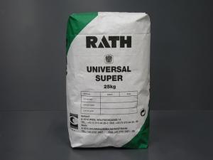 Кладочный раствор Universal Super