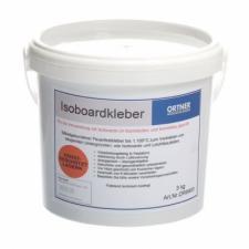 Клей Isoboard Ortner 1 кг