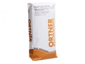 Клеящий раствор «Haftmörtel» ORTNER