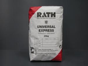 Раствор уплотняющий Universal Express