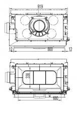 80x64 S 2.0