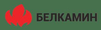 Белкамин